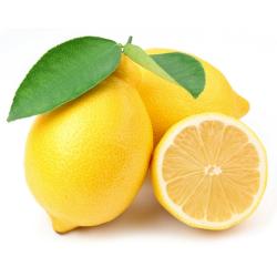 Limón eureka 500gr