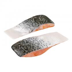 Filete de Salmon Porcion Kg