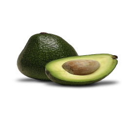 Aguacate Hass 500gr